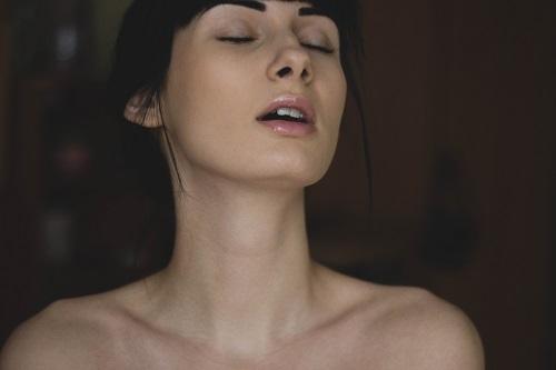 Mujer_Sexy_04.jpeg